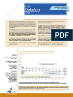 03-informe-tecnico-n03_estadisticas-seguridad-ciudadana_nov17_ab18.pdf