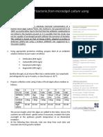 Antibiotic_treatment.pdf