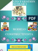 Expo Modelo Constructivista (1)