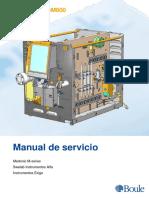 BM800 Service Manual 2014 LRW.en.Es