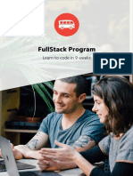 lewagon-fullstack-syllabus.pdf