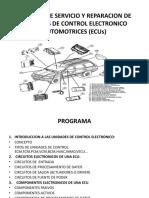 ECUS 2015 (1).pdf