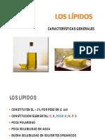 Lipidos_11A.pdf