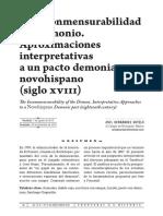 pacto demonio novohispano.pdf