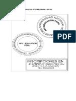 SELLOS COREL.docx