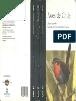 Aves de chile.pdf