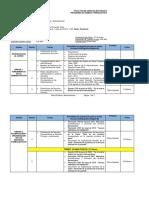 Planeador Salud Publica 2018-1