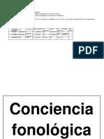 CARTELES  PARA EVALUACION C. FONOLOGICA.docx