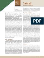 9_Jatoba.pdf