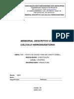 614_20140808420010.pdf