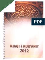 Muaji i Kuranit.pdf