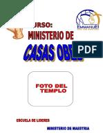 1 1 Caratula Curso Casas Obed