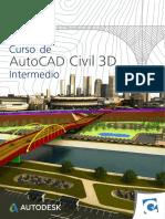 Autocad Civil Int Sesion 7 Tarea 1