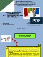 casopracticoinstitucioneducativatomadedecisiones-161025020243