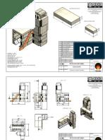 FY-00-03-300.-BBR8L.-CAMARA-DE-COMBUSTION.pdf