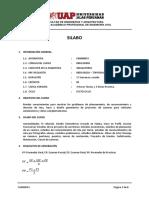syllabus de CAMINOS I.pdf