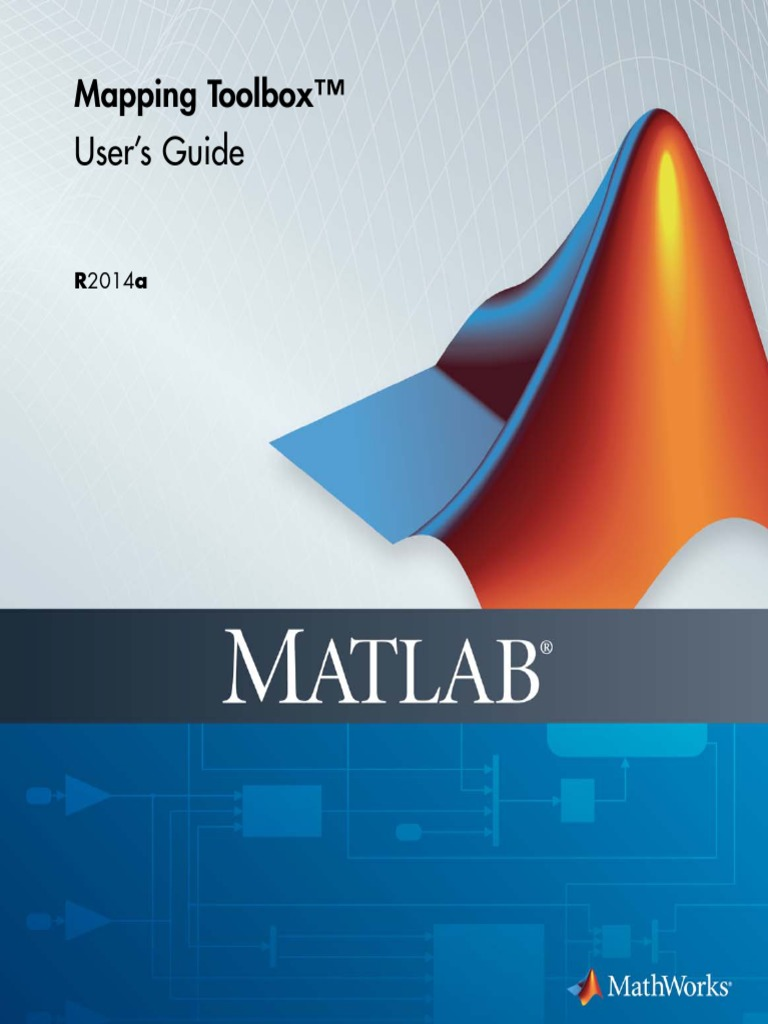 Mapping Toolbox™ User's Guide | Latitude | Geomatics