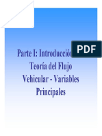 1. Introduccion y Problemas de Transportacion