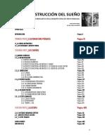 LA CONSTRUCCIÓN DEL SUEÑO POÉTICA SURREALISTA EN LA ARQUITECTURA DE REM KOOLHAAS. (resumen)