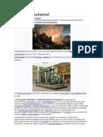 ciencia y revolucion industrial.docx