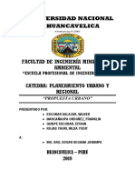 nillda 1.pdf