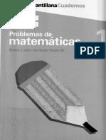 problemas_de_matemáticas_18.pdf
