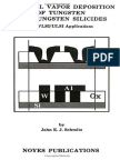 Chemical-Vapor-Deposition-of-Tungsten-and-Tungsten-Silicides-for-VLSI-ULSI-Applications-.pdf