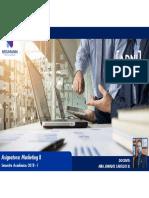 Sesión 3 - Planeación estratégica de la empresa.pdf