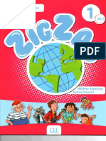 Zig Zag 1 A1.1.pdf