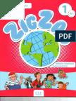 Zig Zag 1 A1.1