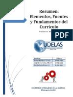 Elementosfuentesyfundamentosdelcurrculo 150823234323 Lva1 App6892