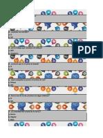 S7_Actividad 2. Aplicación de Encuesta y Análisis de Resultados