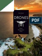 [Drones] Piloter, photographier, filmer - Guide en Français