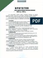 UPUTSTVO O VETERINARSKOM-ZDRAVSTVENOM PREGLEDU5884713512750519922.pdf