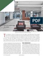 ffdffeb18 flooring article