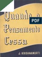196326759 Ramatis O Sublime Peregrino Hercilio Maes