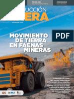 ConstruccionMinera_9