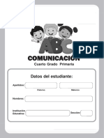 COMUNICACION 4to._1