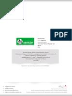 81640855007.pdf