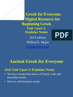 5668859 ancient greek for everyone.pdf