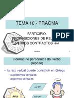 144005 tema 10 Proposiciones de relativo.pdf