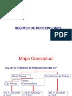 Percepciones.pdf