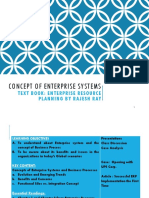 Session 11-Introduction to ERP.pdf