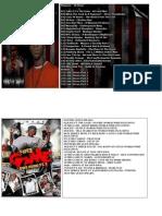 Mixtape Catalog1