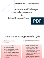 Session 11-Introduction to ERP