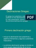 16025 Declinaciones Griega.pdf