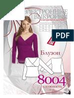 bluza 8004.pdf
