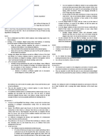 123336444 Case Digest for Santiago vs Rafanan Legal Ethics