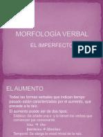 7950994 El Imperfecto