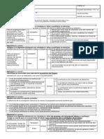 IPC I Inv 2018 2do Parcial Tema 4 Clave